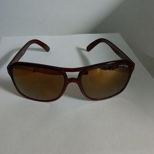Bollé Acrylex Vintage sunglasses